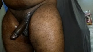 I was asked to post a soft dick video, here it is. Part one