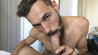 LatinLeche - Straight Stud Pounds A Cute Latino Boy For Cash