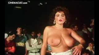Nude Celebs - Stripteases collection vol 3