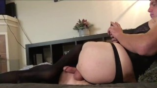 Spun sissy first cam show recorded