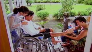 Classis Taiwan erotic drama- Lust World(1993)