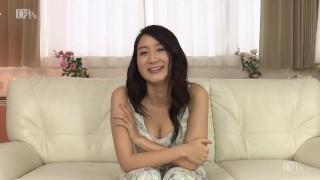 【無】女熱大陸 File.057 Chie Aoi パート2