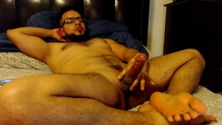 My first porn video of 2020 :) by yours truly, hornylatinosuave :)