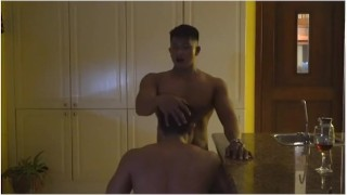 Hot asian pinoy sex