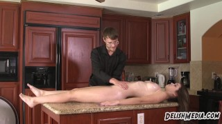 Anastasia Rose Eaten Full Movie