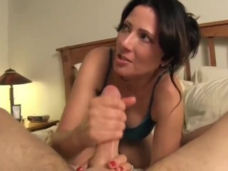With in need of sex hot milf on trip