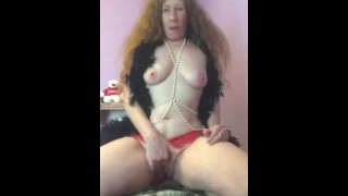 I Want your Cum Now
