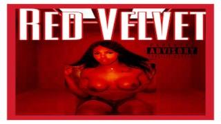 Red Velvet Preview
