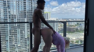lil d fucks his stepmom in miami