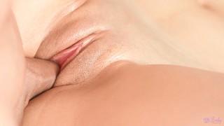 Close Up Pussy Fuck