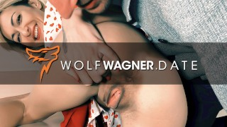 Lola Shine gets cock-stuffed by the Pornfighter! WOLF WAGNER wolfwagner.date