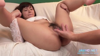 Still Warm Hairy Pussies Straight From Japan Vol 72 on JavHD Net