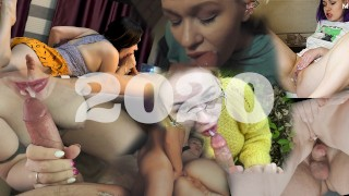 Коллекция камшотов Toma Mur 2020    Murstar