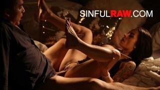 Fulfill My Sexual Fantasy at SinfulRAW