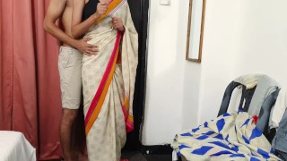 sri lankan campus teacher fuck with student අලුතෙන් ආව කැම්පස් ටීචව මෝල් කරා