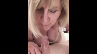 Nasty Stepmom enjoys Cock overload from a couple of filthy neighbours
