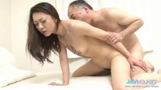 HD Japanese Milf Compilation Vol 102