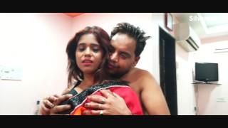 Indian Girl having sex before marry!!