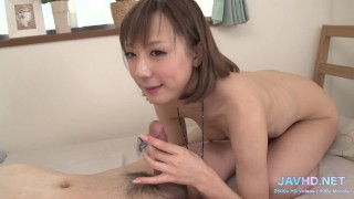 Hot Lips and Cock Vol 2