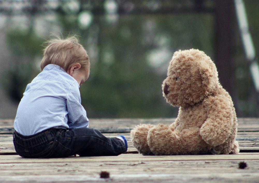 boy-with-a-bear