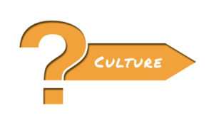 How to change culture?