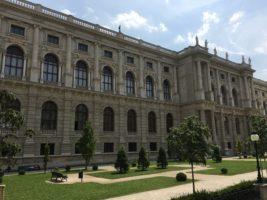 vienna-austria-parlament