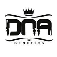Hier gehts zu DNA Genetics