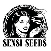 Hier gehts zu Sensi Seeds
