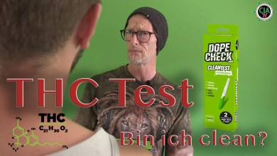 Photo of DopeCheck Clean Test – Der Selbstversuch