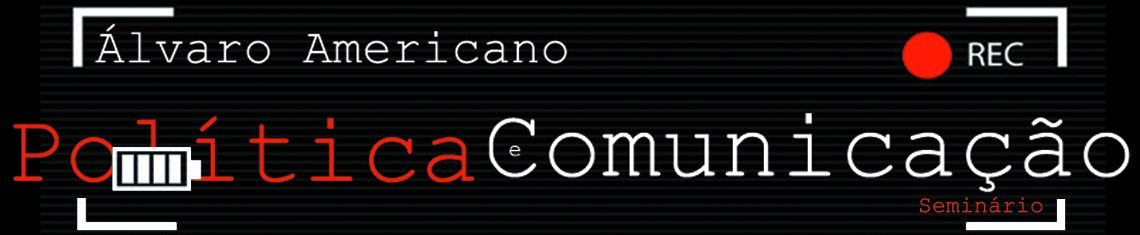 Banner Álvaro