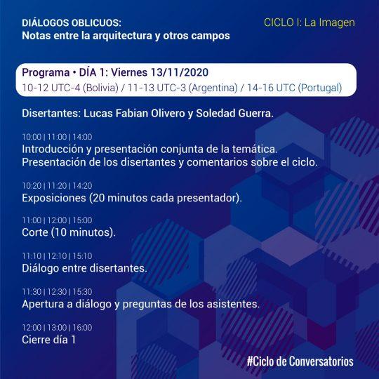 2_Placa-Programa-1--Formato-Cuadrado-REDES-SOCIALES