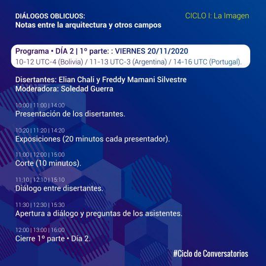3_Placa-Programa-2--Formato-Cuadrado-REDES-SOCIALES