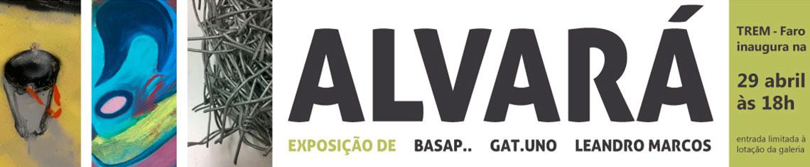 BANNER_ALVARA_2_web-1-scaled-1140x235