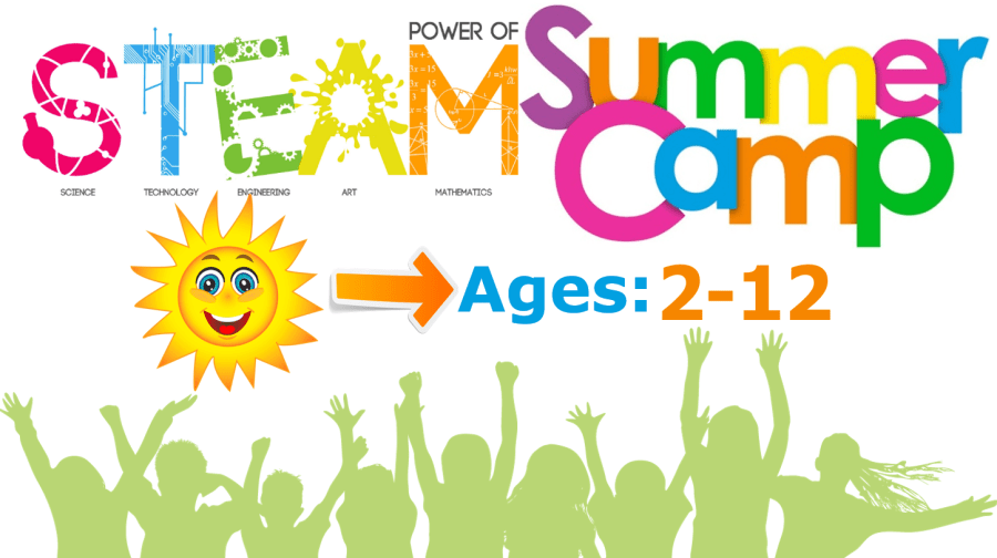 website-summer-camp-banner1