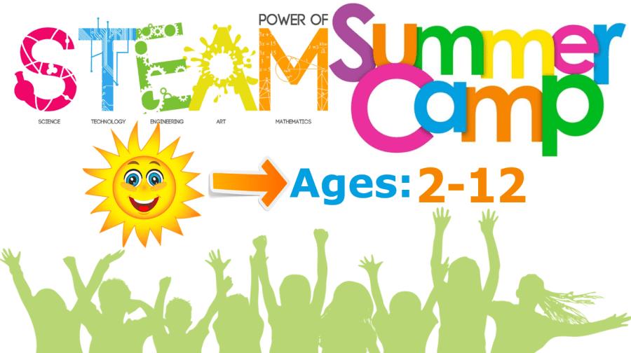 website-summer-camp-banner1