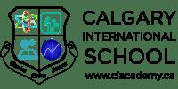 Integrated International Education