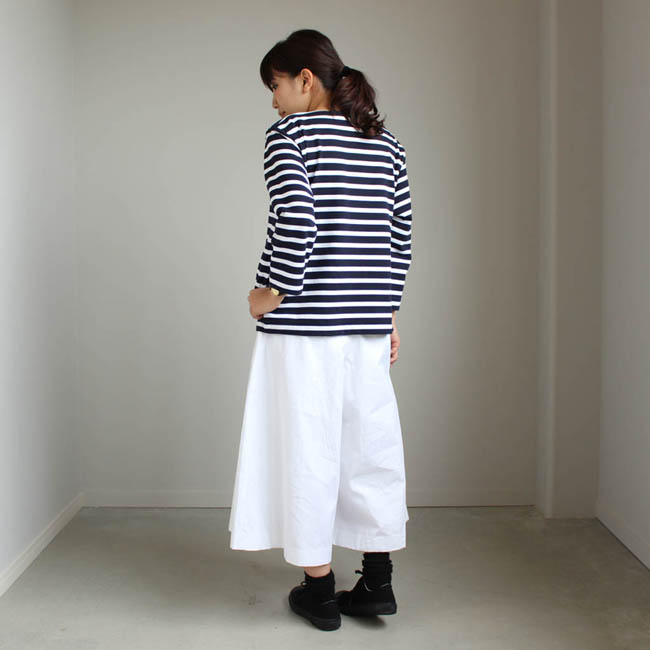 151215_style04_05