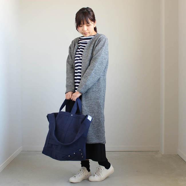 160111_style02_06