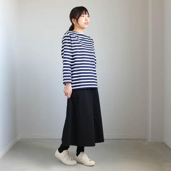 160111_style02_07