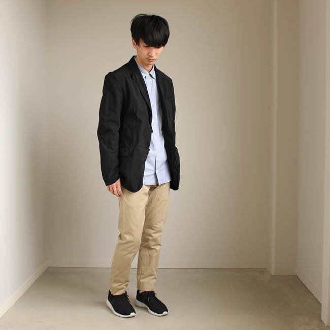 160125_style01_03