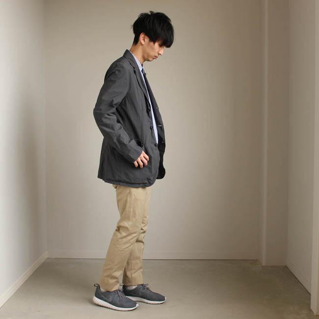160125_style01_05