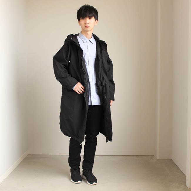160125_style03_01