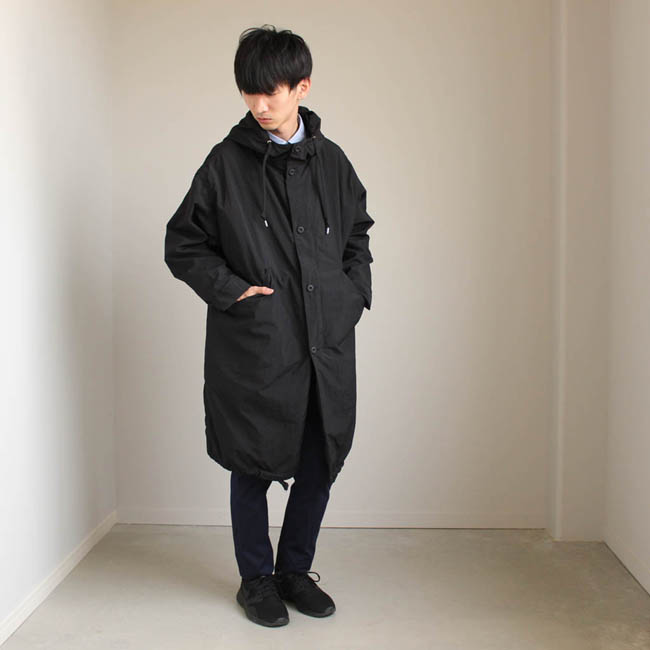 160125_style04_04