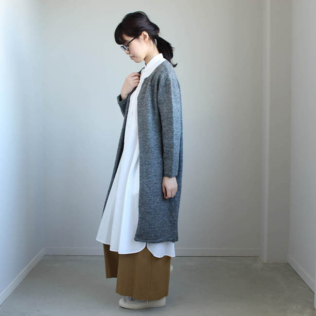 160125_style09_02