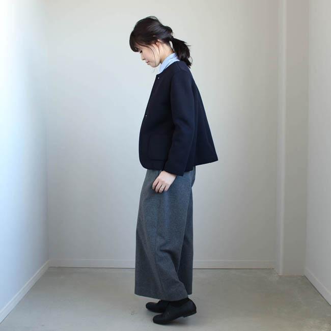 160125_style11_02