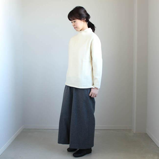 160125_style13_04