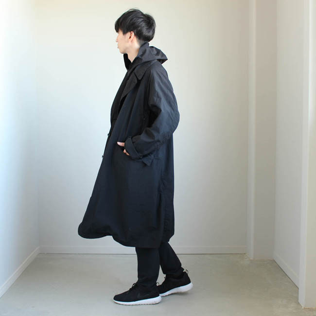160125_style16_03