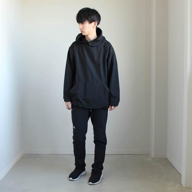 160125_style16_07