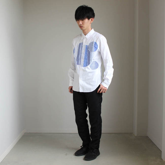 160125_style19_04
