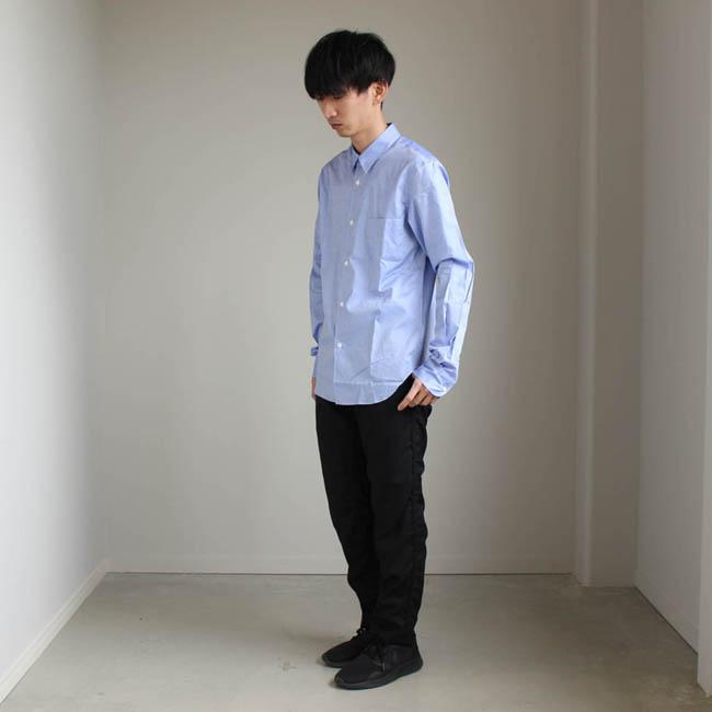 160125_style19_06